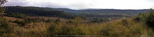 geotagged greece grc siatista kozanis panaríti geo:lat=4024926706 geo:lon=2143016338