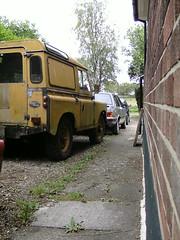 PICT0882 Car line up