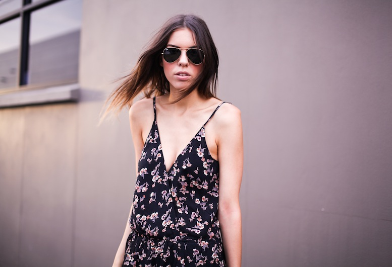modern-legacy-floral-jumpsuit-revolve_clothing-fashion-blog-street-style-alexander-wang-australia-flynn-skye (1 of 5)