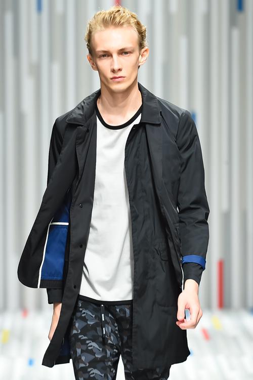 Carol Sapinski3015_SS15 Tokyo FACTOTUM(Fashion Press)