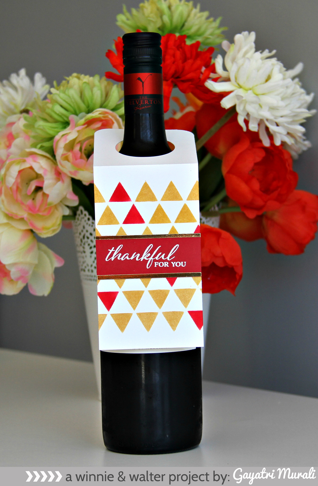 gayatri_Thankful for you wine tag