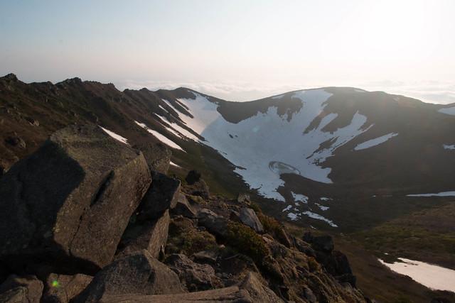 20150614-北海道羊蹄山(2日目)-0656.jpg
