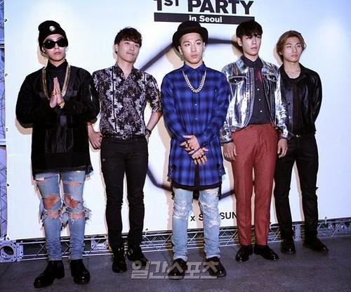 BIGBANG_NONA9ON-party-Seoul-20140911(55)