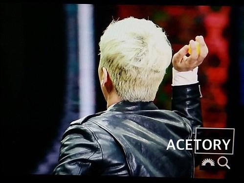Big Bang - Made V.I.P Tour - Changsha - 26mar2016 - Acetory - 09