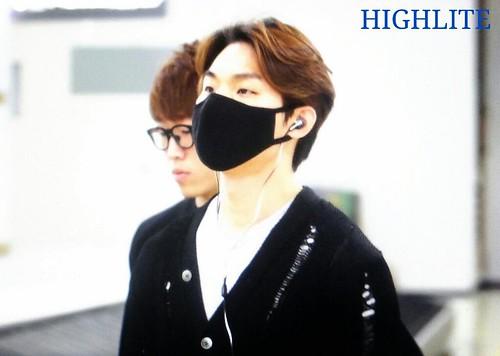 seoul_gimpo_airport_20140505 (26)