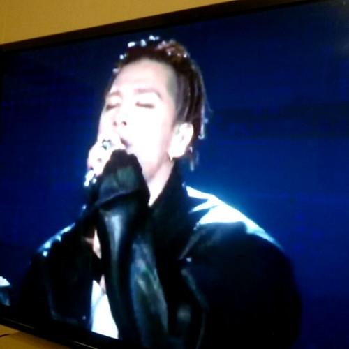 Big Bang - Made Tour - Tokyo - 24feb2016 - mirann__y - 05