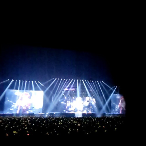 Big Bang - Made Tour - Tokyo - 14nov2015 - aeuytlin - 31