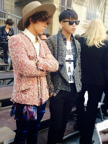GD-Chanel-Fashionweek2014-Paris_20140930_(43)