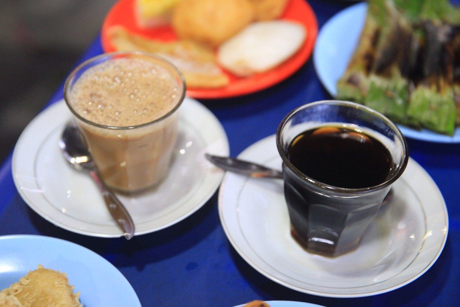 Aceh Culinary Festival