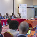 Addressing sexual impunity and gender-based violence in South Sudan