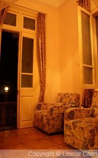 中德記酒店旅館-0013