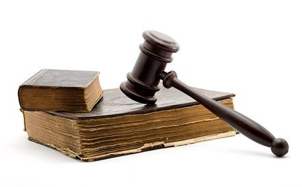 article-new-ehow-images-a07-8s-b0-withheld-judgment-800x800