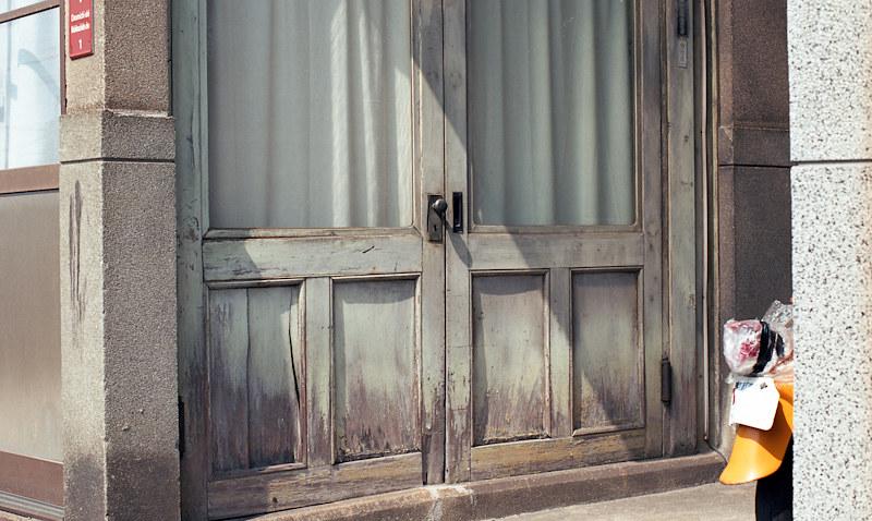 ドア KODAK_EKTAR_100-63