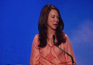 Keynote by Kim Jordan (02)