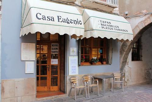 Restaurant exterior_1816