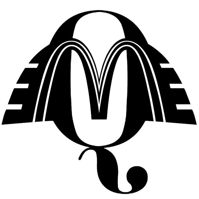 the McQueen
