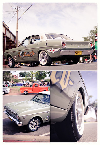 _DSC0084-copy by v8brougham