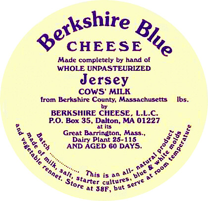 cheese_label