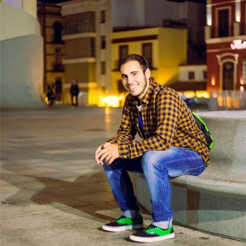 Alberto_Ojeda