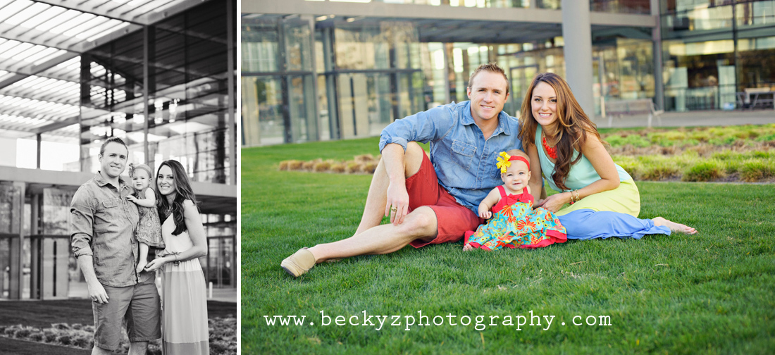 8635103638 296348a913 o Sargent Family | McKinney Family Photographer