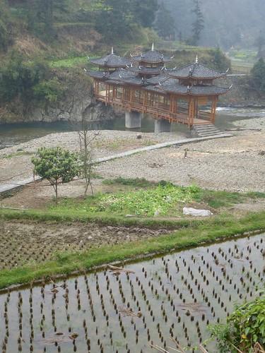 Guizhou13-Kaili-Langde (101)
