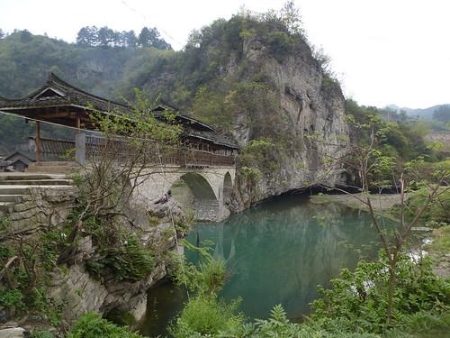 Guizhou13-Kaili-Shiqiao (48)