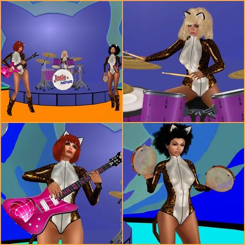 josie collage by Kara 2