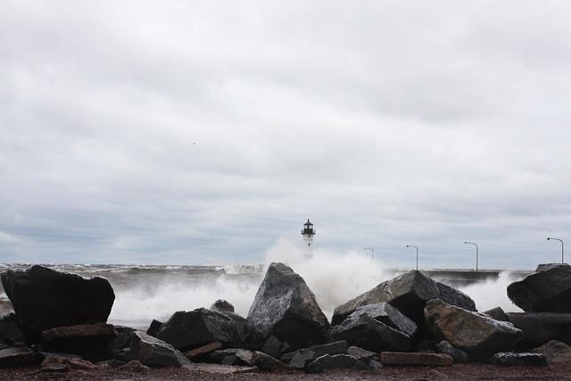 Lake Superior Storm (6)