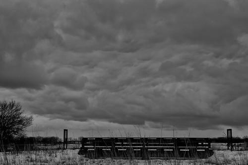 Clouds_46091-.jpg