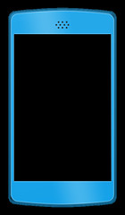 S3_2F7D0004_00000000_AB03A96F8F06824F_smartphone_panel04%%+IMAG