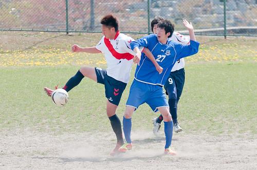 2013.04.14 全社&天皇杯予選2回戦 vs愛知FC-8073