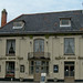 Small photo of Aylsham Black Boys Inn