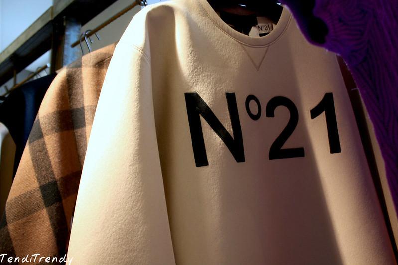 n21-alessandro-dell-acqua-autunno-2013