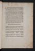 Dedicatory letter in Suetonius Tranquillus, Gaius: Vitae XII Caesarum