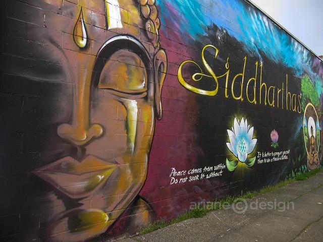 Siddhartha's Kitchen-1