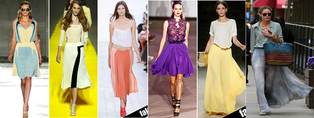 how to wear accordion pleat skirt, how to wear accordion pleat skirt with a blazer, how to wear accordion pleat skirt with a denim jacket, how to wear accordion pleat skirt with a biker jacket, how to wear accordion pleat skirt with a cropped denim, how to wear accordion pleat skirt with a sleeveless denim jacket, how to wear accordion pleat skirt with a blouse, how to wear accordion pleat skirt with a crop top. Max accordion pleat skirt, mini accordion pleat skirt, maxi accordion pleat skirt, mid length accordion pleat skirt