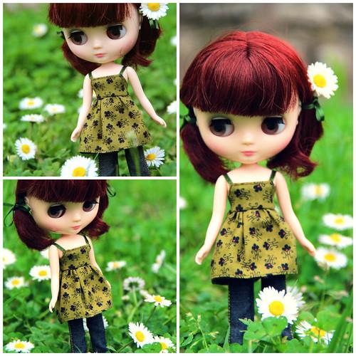 Les tricots de Ciloon (et quelques crochets et couture) 8655423391_52b4ea416c