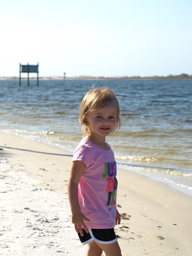Beach Trip Apr 2013
