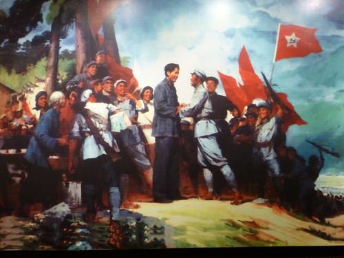 Guizhou13-Zunyi-Parti communiste (9)