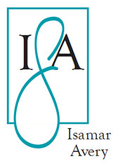 Isamar Avery