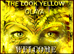 olaya yellow
