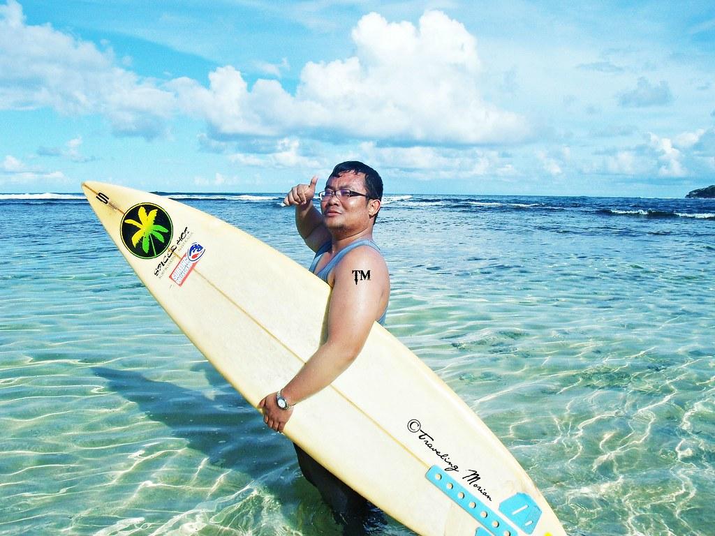 travelingsurfing