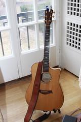cuatro, string instrument, ukulele, acoustic guitar, guitar, acoustic-electric guitar, string instrument,