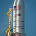 Antares Rocket Preparation (201304160005HQ) by NASA HQ PHOTO
