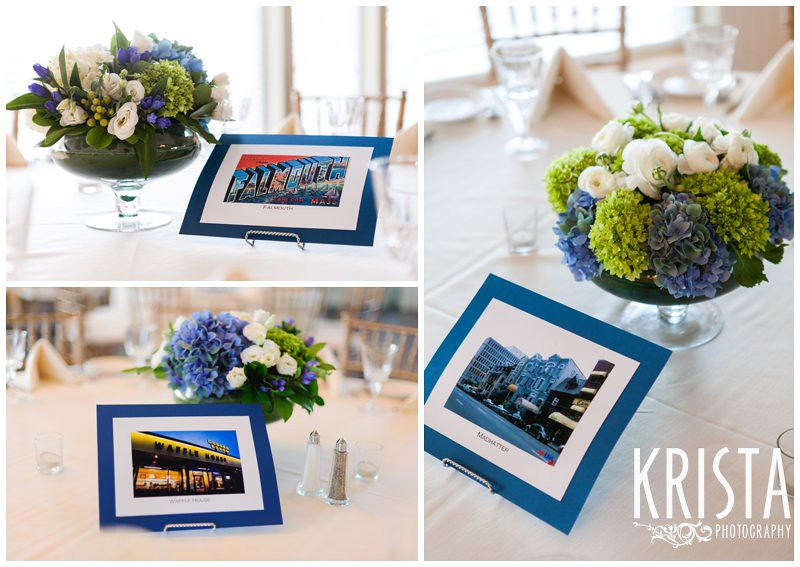 Ballymeade Country Club wedding