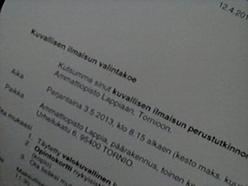 kakka13