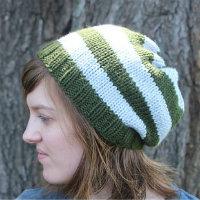 hadley hat