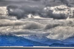 Going Coastal- Images of Alaska's Coast