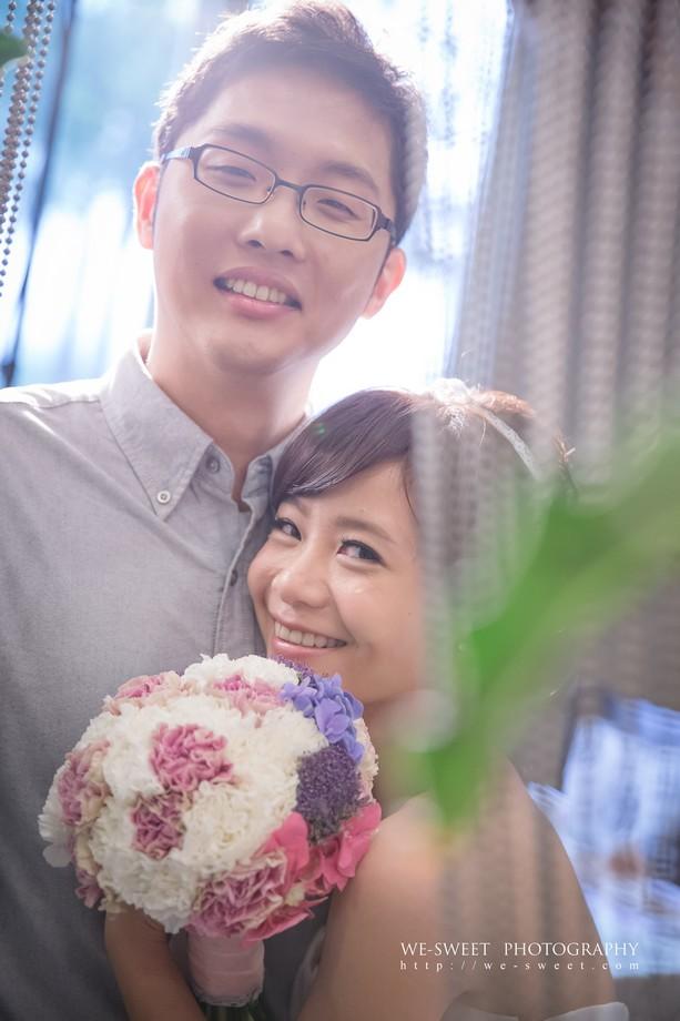 桃園台北自助婚紗-喜恩-0016.jpg