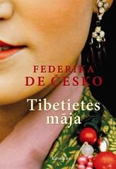 Tibetietesmāja